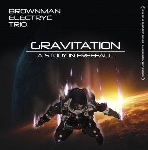 Gravitation: a Study in Freefall