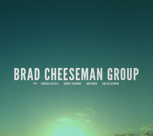 bradcheesemangroup_cover_72dpi